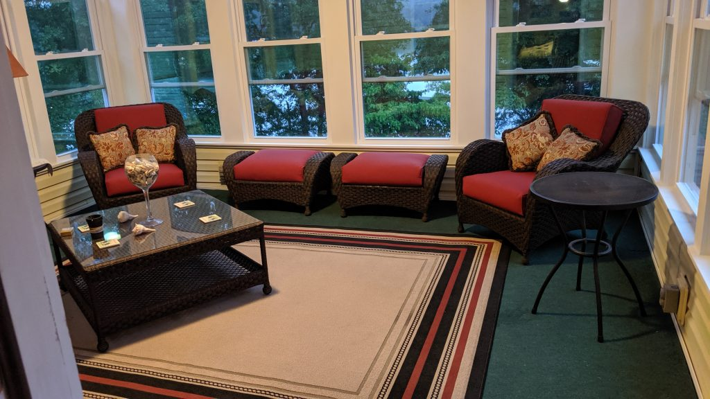 Contact Patio Furniture Cushions Inc
